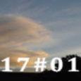 Vous trouverez le numéro 17#01 du « Bulletin de l'Astro Club de France » sous la ressource suivante : Bonne lecture Version corrigée pour les données cométaires.