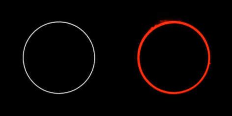 CR de l'éclipse à Madagascar paru dans Astrosurf Magazine n°84. Eclipse annulaire de Soleil du 1er septembre 2016 : à gauche filtre Astrosolar grade 5 sur téléobjectif Samyang de 800mm […]