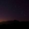 Rencontres Alpes Europe Astronomie 2016 Aspres-sur-Buëch – Haute Alpes