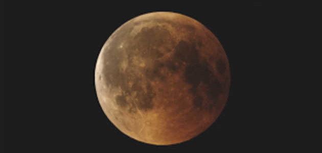 Totalité de l'éclipse du 27 juillet 2018 Totalité de l'éclipse du 27 juillet 2018 à 21h16m UT. Télescope Schmidt Cassegrain Celestron 8, diamètre de 203mm, F/D = 10. Compositages de […]
