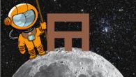 Bienvenue pour la  destination Lune … 50ans après l'épopée Lunaire : Du 15 Avril au 1er Septembre 2019 à l'Archéo – musée ARKEOS de Douai ( 59500)  […]
