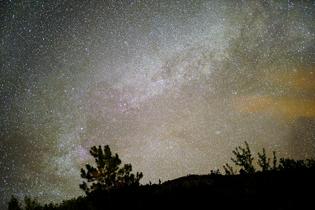 Bienvenue aux rencontres Alpes Europe Astronomie , du 27 Juillet au 10 Aout 2019 .      Cliquer sur la photo pour accéder au site