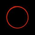 Auteur : Philippe Morel Compte-rendude l'éclipse du 1er septembre2016à Madagascar Paru dans Astrosurf Magazine n°84. Eclipse annulaire de Soleil du 1er septembre 2016 : à gauche filtre Astrosolar grade 5 […]