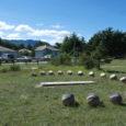 Rencontres Alpes Europe Astronomie 2015 Aspres-sur-Buëch – Haute Alpes
