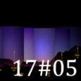 Vous trouverez le numéro 17#05 du « Bulletin de l'Astro Club de France » sous la ressource suivante: Bonne lecture