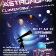 Lien ci dessous : http://www.astrosurf.com/obscf/news/RAEA2021/renseignements_clamensane.html